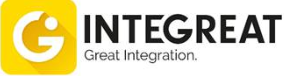 Logo integreat-app