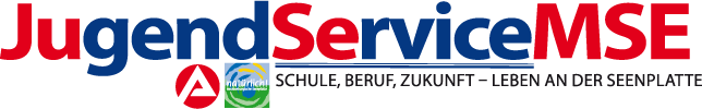 Jugend-Service MSE